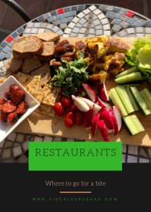 Ebook Restaurants